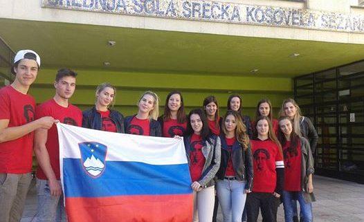 portugalska-ekipa